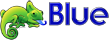 Another Quality Blue Tongue Designs Website